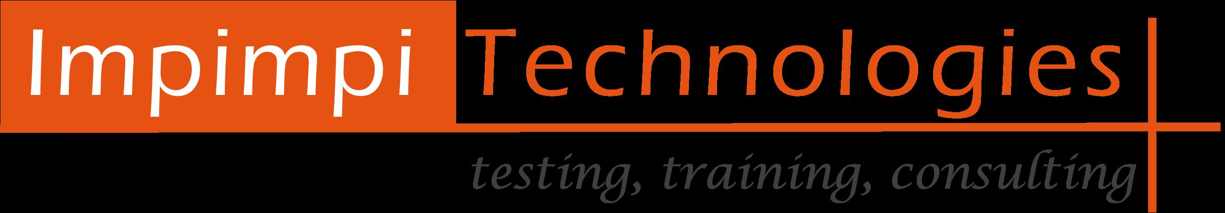 Impimpi Technologies